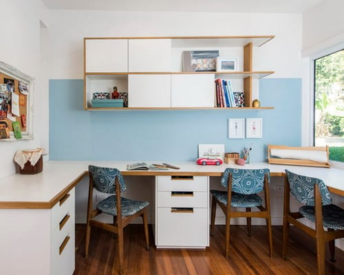 Decorating-contemporary-home-office-cubicles-Office-Furniture-Home-Design-Idea