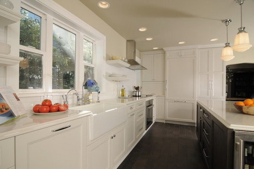 Exotic-Contemporary-Kitchen-Cabinets-by-Signature-Design-Cabinetry-LLC