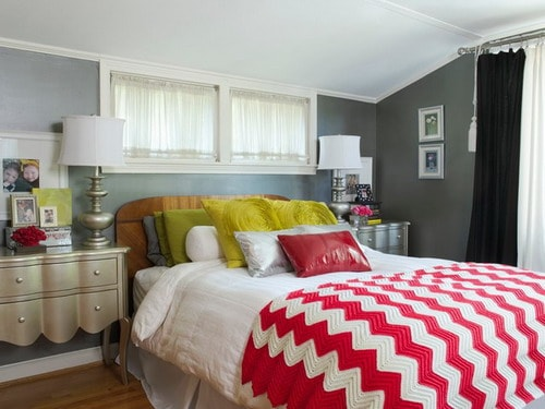 Fall-Harris-Publications-Small-Room-Decorating-eclectic-bedroom-ideas