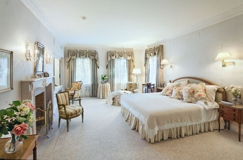 The Best Tips for Main Bedroom Decorating Ideas - Home ... on Main Bedroom Decor  id=14580
