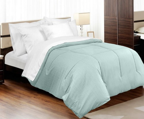 Grand-Luxe-Amalfi-310-Thread-Count-Egyptian-Cotton-Down-Alternative-Comforter-contemporary-comforters