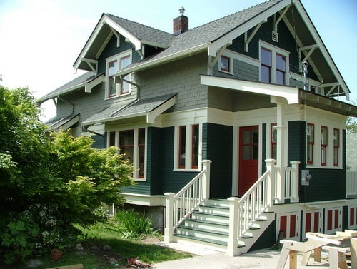 House-Paint-Color-Schemes-Craftsman-Exterior-by-Christopher-Templeton
