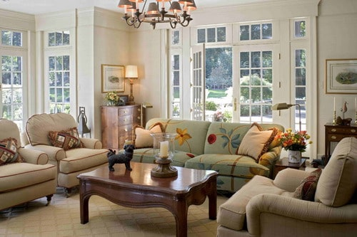 Excellent Tips for the Best French Home Decor Ideas