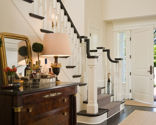 Luxury-traditional-entryway-design-decorating-home-foyer-ideas
