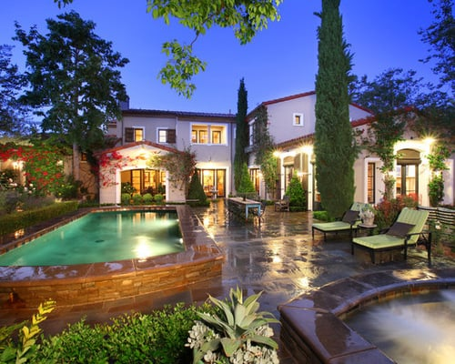 The Best Tips For Above Ground Pool Landscaping Ideas Home Decor