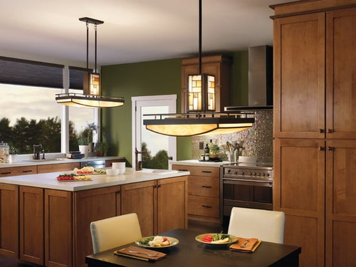 island kitchen light most popular styles of kitchen island lights home decor help 12757