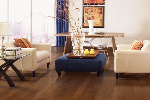 Mohawk-Greyson-Distressed-Hardwoods-Flooring