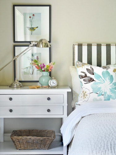 Remodeling-Traditional-Beach-Theme-Bedroom-Decor-Design-Ideas