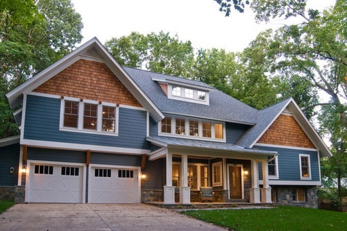 Amazing Tips For Remodeling A Split Level Exterior