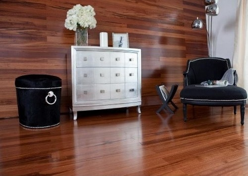 Choosing Tips for the Best Prefinished Hardwood Flooring