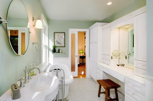 Victorian-Home-Bathroom-Remodel-Projects