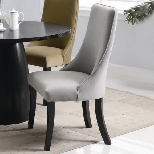 Amhurst-Gray-Upholstered-Dining-Side-Chair-transitional-dining-chairs