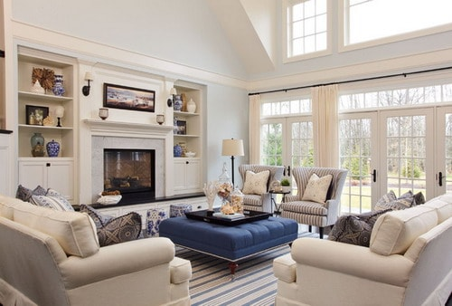 Camelia-Court-Beach-Style-Living-Room-portland-by-Garrison-Hullinger-Interior-Design-Inc