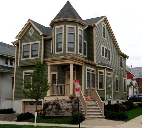 Cape-Cod-home-transformed-into-Victorian-Style-Home-traditional-exterior-designs