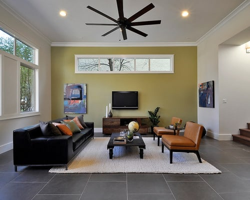 The Most Popular Interior Wall Colors Home Decor Help