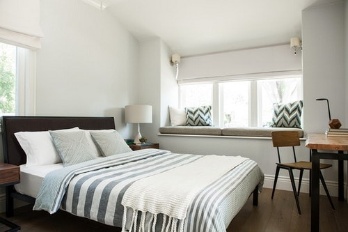 Easy Tips Eco Friendly Updates For Bedroom Home Decor Help