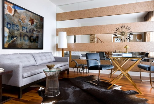 Multi-Purpose-Room-Modern-Living-Room-other-metro-by-Toronto-Interior-Design-Group-Yanic-Simard