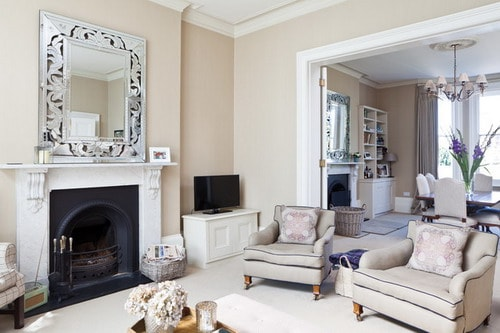 Period-House-Tunbridge-Wells-victorian-style-living-room-interior-decor-ideas