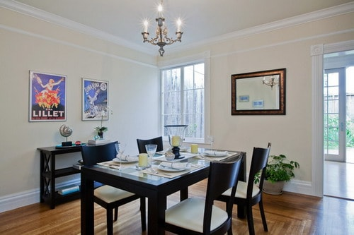 Feng Shui Dining Room Layout Tips Home Decor Help Home Decor Help