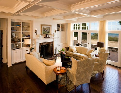 Traditional-living-room-with-fireplace-home-furniture-placement-arrangement-ideas