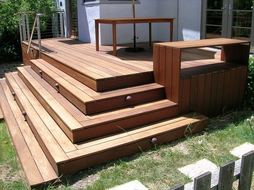 Buzzs-deck-stairs-modern-small-porch-home-exterior-designs