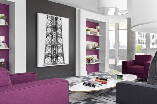 Color-Schemes-Contemporary-Living-Room-Ideas-by-Niki-Papadopoulos