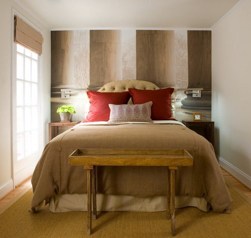 Contemporary-master-bedroom-small-room-makeover-design-ideas