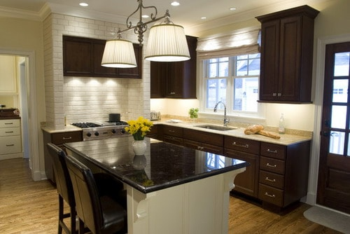 kitchen design studio glen ellyn the best ideas for decorating kitchen cabinets home 442