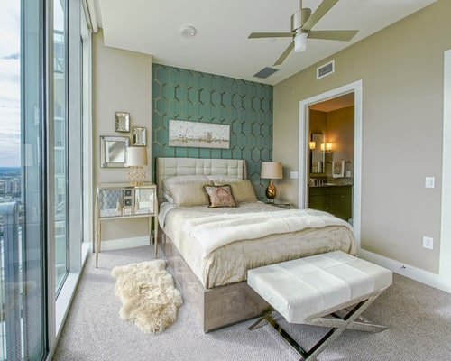 How to Choose the Best Small Bedroom Decorating Ideas - Home ...