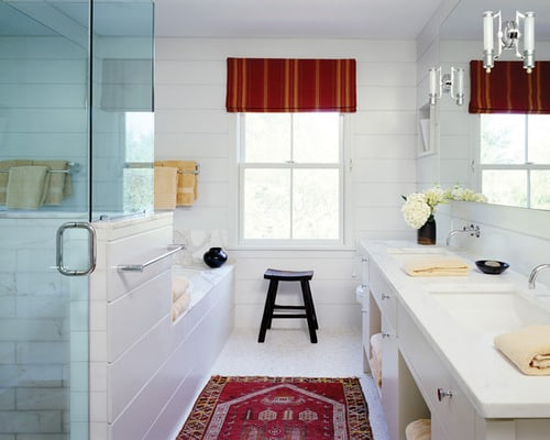 Useful Tips To Design A Small Bathroom Layout Home Decor Help