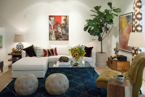 The Best Ideas for Small Living Room Layout - Home Decor Help