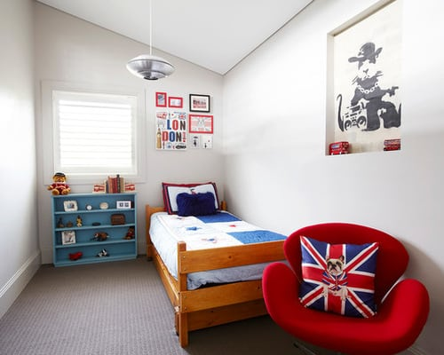 ideas for small boys bedroom useful tips for small bedroom design ideas home decor 18926