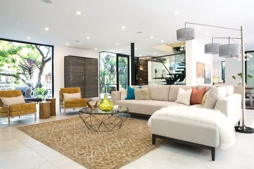 Best ways to choose the perfect interior design styles for Interior design styles
