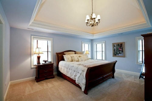 Wall-Paint-Color-Schemes-Traditional-Bedroom-by-Oakley-Home-Builders