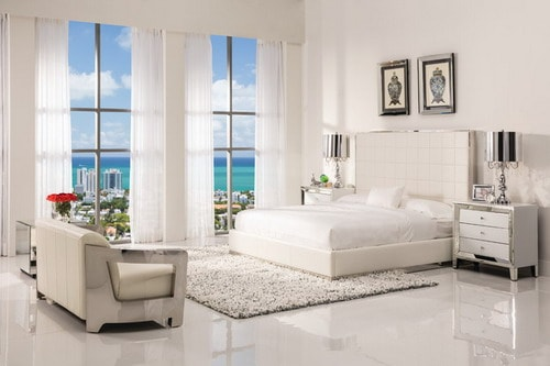 White-Themed-Pembroke-Square-Bedroom-Decor-modern-bedroom-furniture-designs