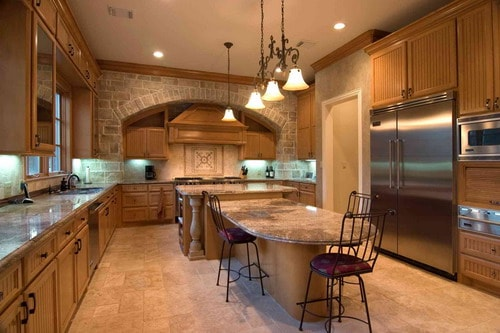 Most Effective Ways For Reducing Kitchen Remodeling Costs Home Decor Help