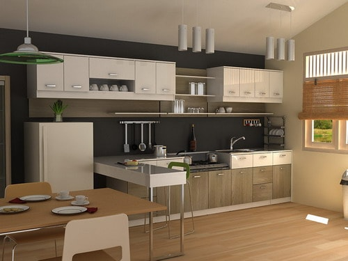 Modern-Small-Kitchens-Home-Design-Ideas