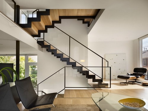 The Best Tips to Choose the Perfect Split Level Floor Plans