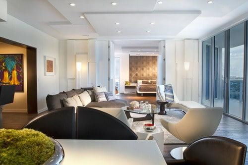 Trump-Hollywood-contemporary-living-room-ceiling-lighting-ideas