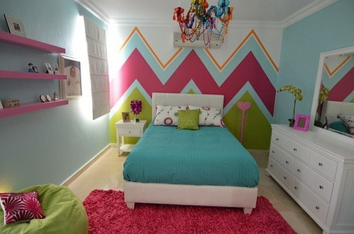 modern teen bedrooms the most beautiful bedroom ideas for home decor 12632