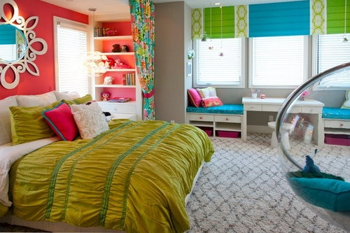 Robeson-Design-Girls-Colorful-Bedroom-Design-Ideas-with-Storage-Solutions
