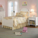 How to Choose the Best Youth Bedroom Sets