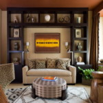 Tips for Looking the Best Living Room Wall Decor