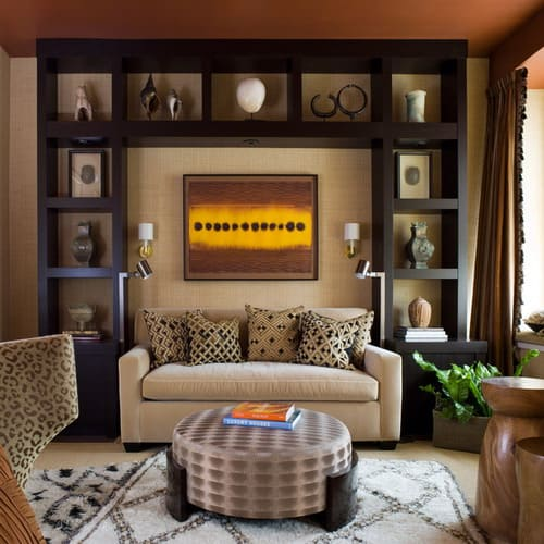 Tips for looking the best living room wall decor home for Home interior design help