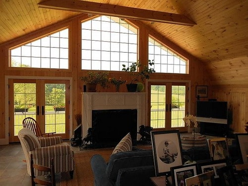 Useful Tips to Build Pole Barn with living Quarters - Home ...