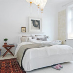 The Best Tips On How to Decor Main Bedroom