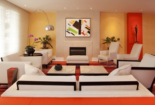 lake-calhoun-colorful-condo-modern-living-room-furniture-ideas