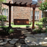 The Advantages of Garden Arbor Swings for Your Home