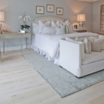 How to Choose Master Bedroom Floor Plans for Your Home
