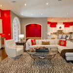 Different Interior Design Styles That Blow Your Mind